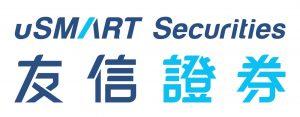 港股开户—友信证券Usmart Securities-布莱恩说港美股