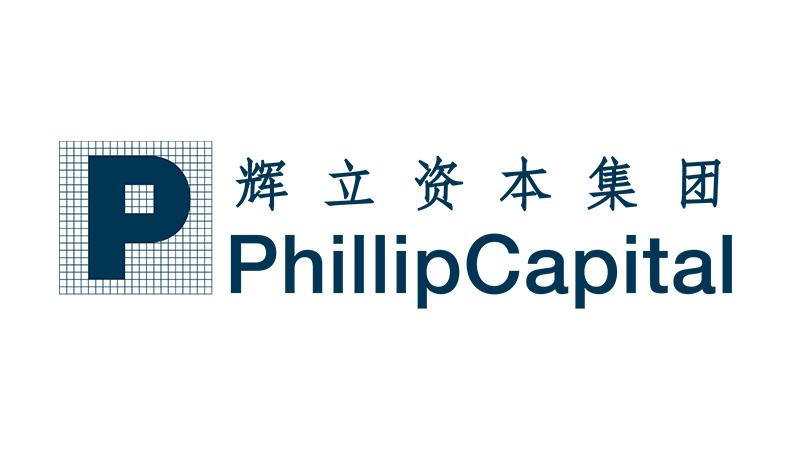 港股开户—辉立证券Phillip Securities-Brian说港美股