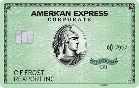 无SSN申请美国信用卡大法-Brian说港美股
