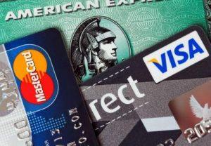 申请美国信用卡的流程介绍-布莱恩说港美股