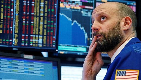 美股投资豆知识(一)-布莱恩说港美股