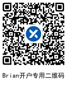 2020041106552715-231x300