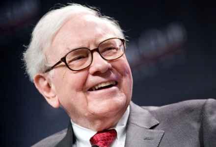 2020巴菲特股东大会5大要点-布莱恩说港美股