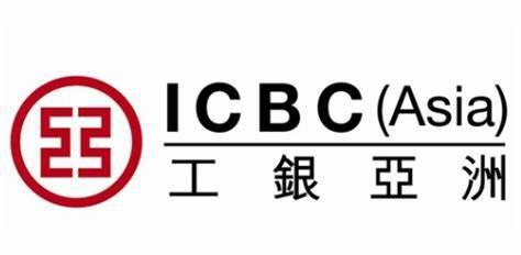 icbc-asia-logo