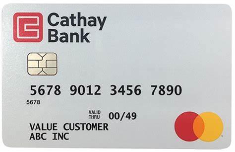 cathay-bank-card