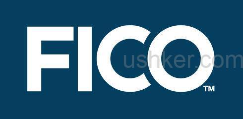 美国信用卡—FICO信用分指南,如何查询和提高FICO分-布莱恩说港美股