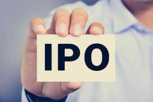 港股打新IPO流程香港上市港股入金-布莱恩说港美股