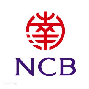 上海区域港卡办理——南洋商业银行-布莱恩说港美股