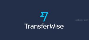 Transferwise—跨境汇款神器-布莱恩说港美股