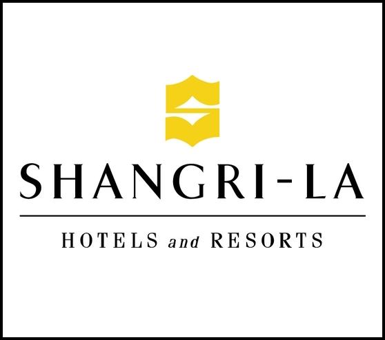 一篇玩转香格里拉酒店会员计划-布莱恩说港美股